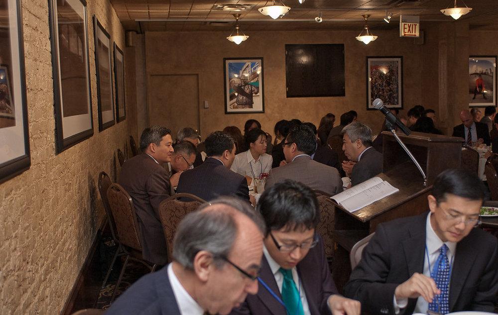 ahnp_kaba_2010_banquet_20100923-191.jpg