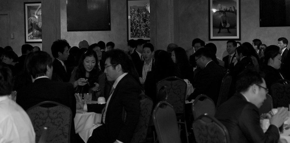 ahnp_kaba_2010_banquet_20100923-193.jpg