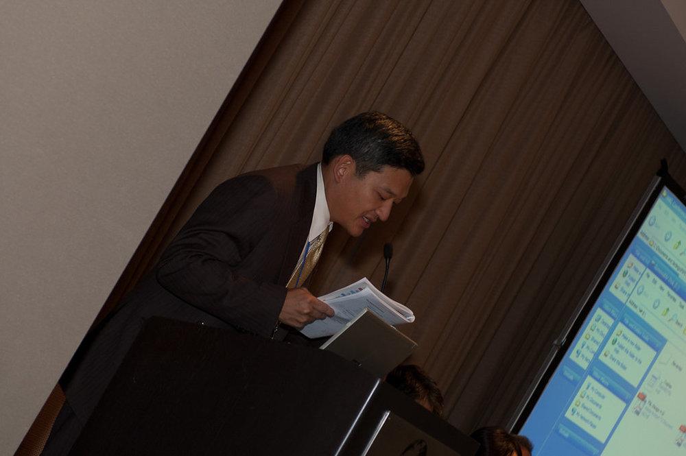 ahnp_kaba_2010_banquet_20100923-209.jpg