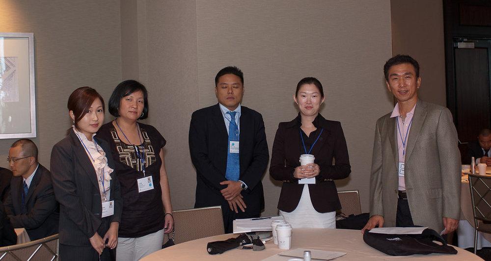ahnp_kaba_2010_banquet_20100923-249.jpg