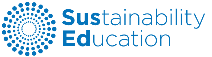 Sustainability Education (SusEd)