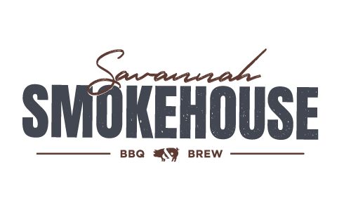 SAVANNAH SMOKEHOUSE