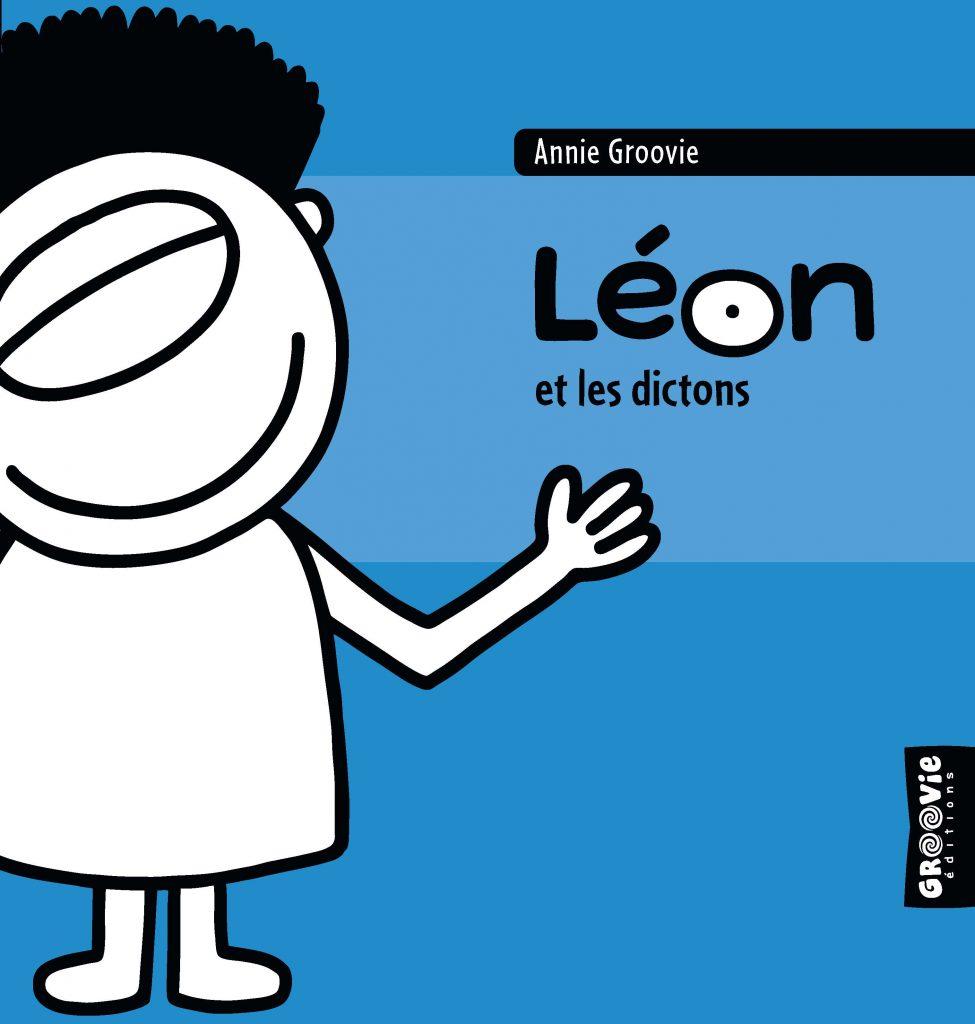 leon-et-les-dictons-975x1024.jpg