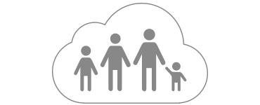 Set-Up-Family-Sharing.png