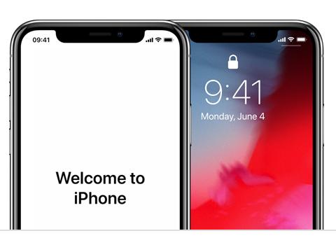 New-iPhone-Setup.png