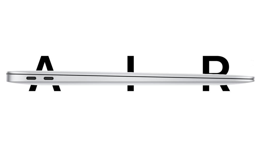 MacBookAir-2018.png