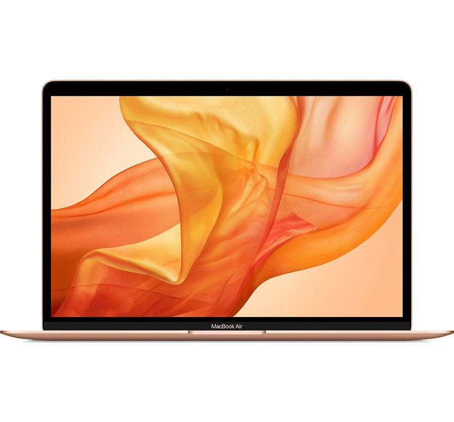 macbook-air-gold-select-201810.jpeg