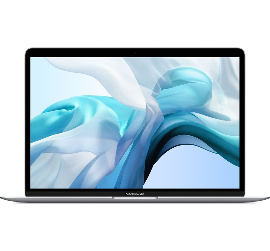 macbook-air-silver-select-201810.jpeg