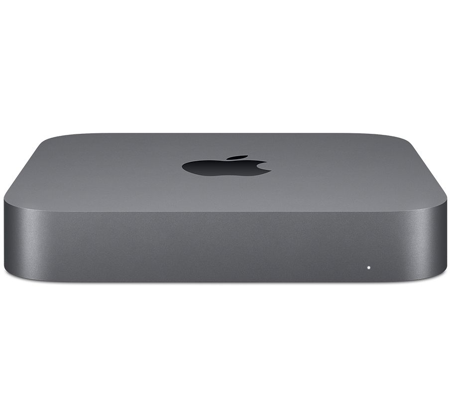 mac-mini-hero-201810.jpeg