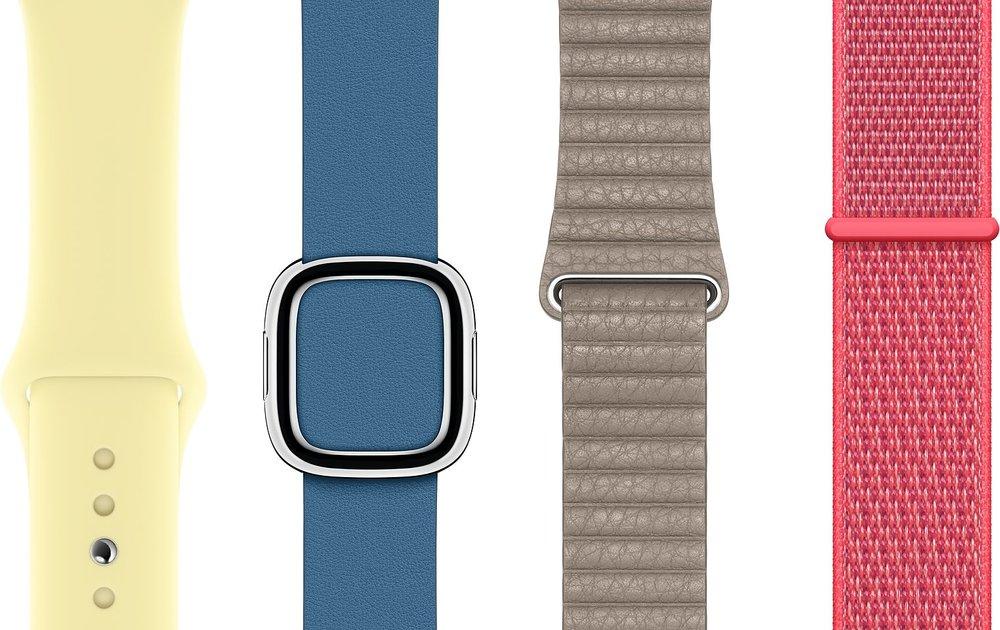 watch-shop-bands-hero-201811.jpeg