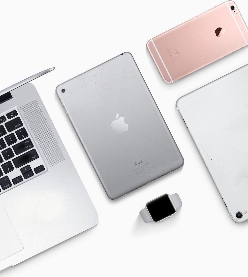 Trade-In-Your-Mac.jpeg