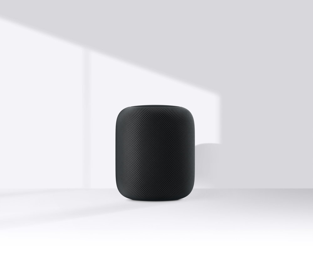 HomePod-Big-Sound.jpg