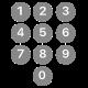 forgot-ipad-passcode.png