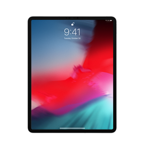 content-link-ipad-face-id_2x.png