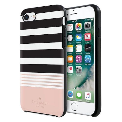 iphone-8-7-6s-6-kate-spade-new-york-case-black-rose-gold-3887-p.jpg