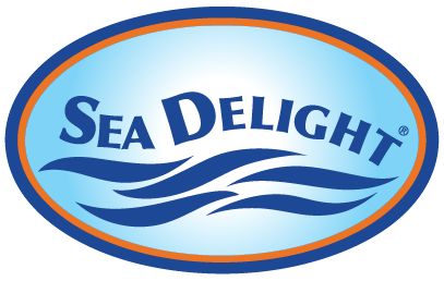 Sea Delight Global