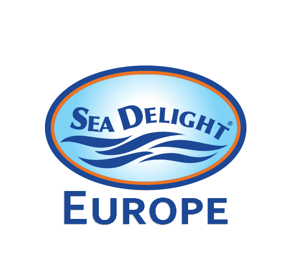 SD_EU.png