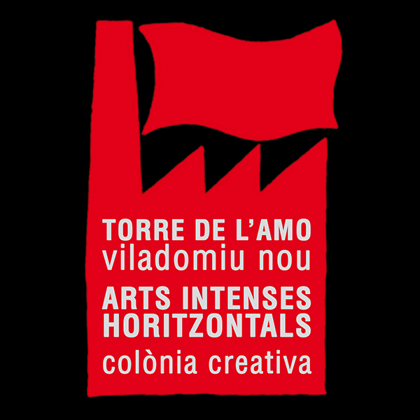 Logo Torre Rx2.jpg