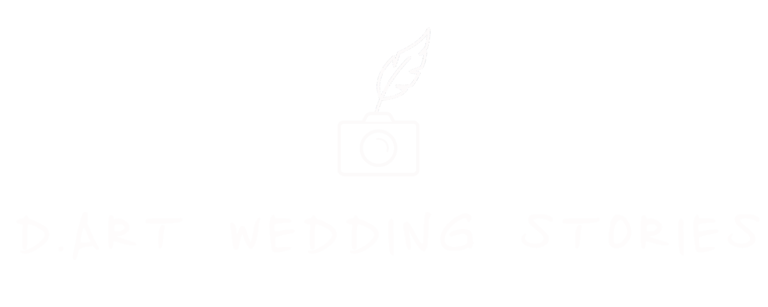 Ireland Wedding Photographer & Videographer | D.Art Wedding Stories