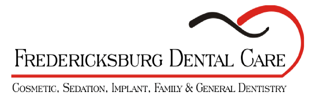 Fredericksburg Dental Care