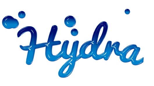 Hydra Hair Care