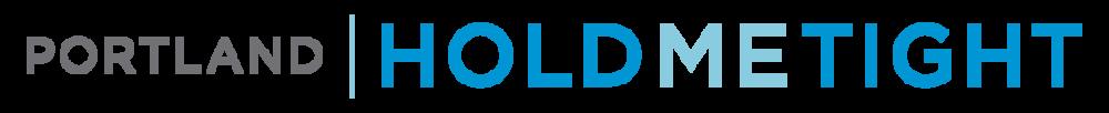 PortlandHoldMeTight_logo.png