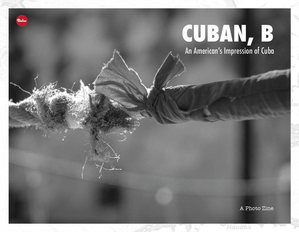 BB_Cubabook_w6.jpg