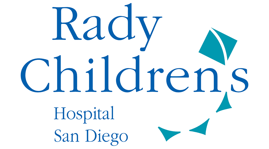 """TEAM RADY"" sole caterer 3 consecutive years   4,500 people / multiple days"