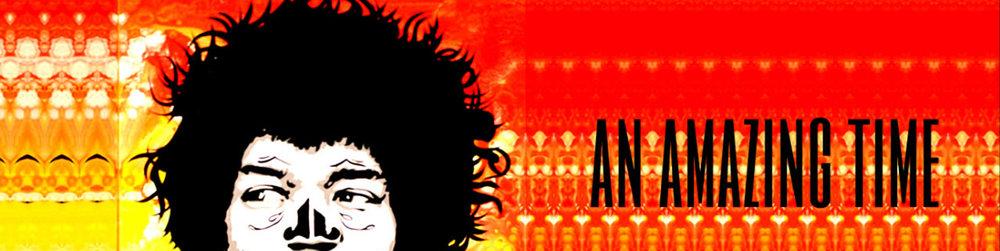Wide_Pic_Crop_Hendrix.jpg
