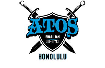 ATOS-HONOLULU Footer.png