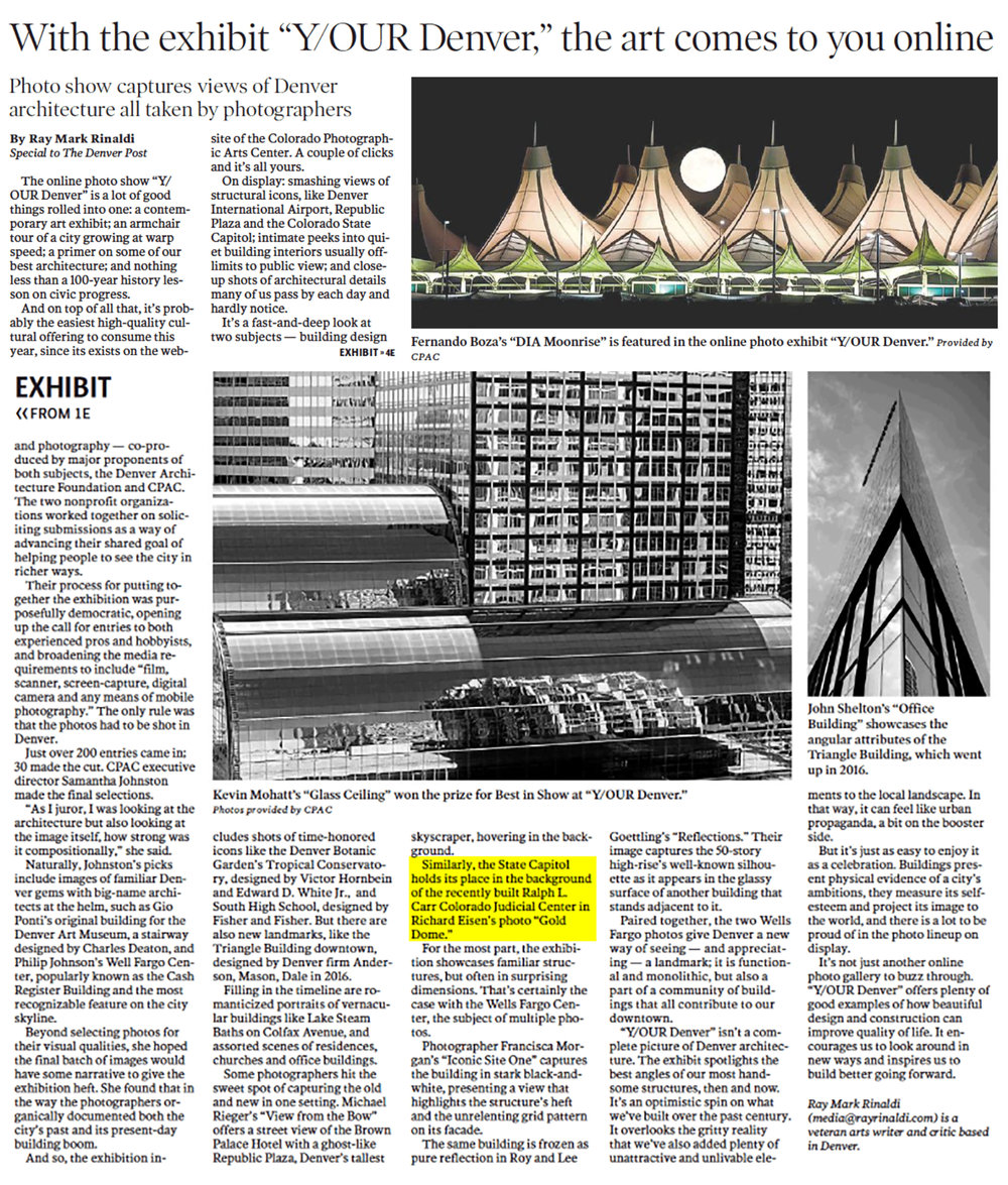 Denver Post CPAC full article.jpg