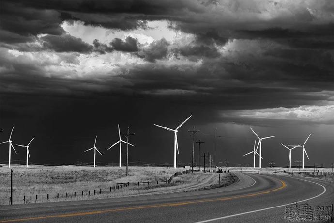 Happy Jack Road Wyoming.jpg