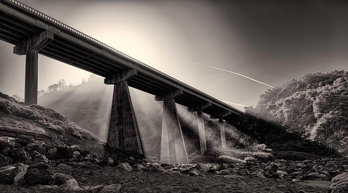 Lime Kiln Creek Bridge.jpg