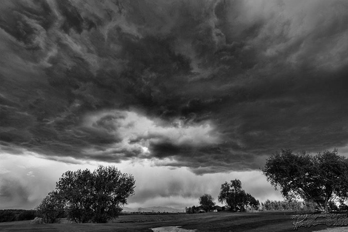 storm over course 05162015.jpg