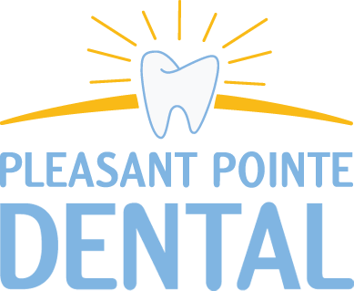 Pleasant Pointe Dental