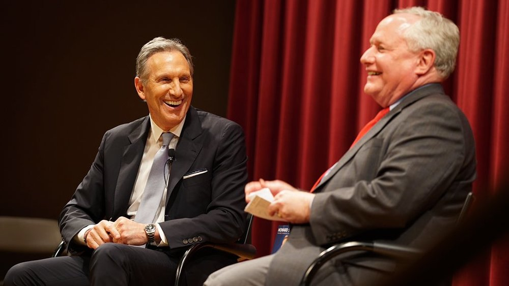 Howard Schultz and A Feeling of What's To Come.jpg
