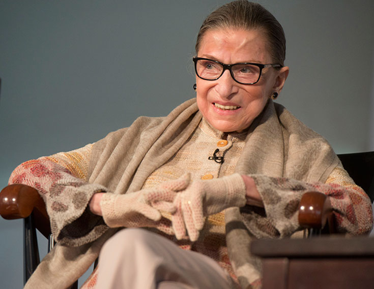 Justice Ginsburg and the Need for SCOTUS Cameras.jpg