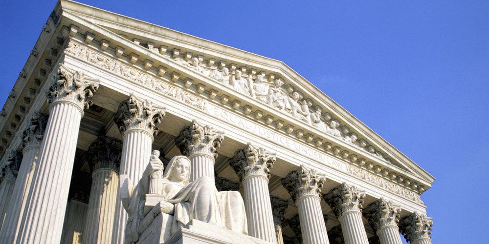 Time for a 28th Amendment?.jpg