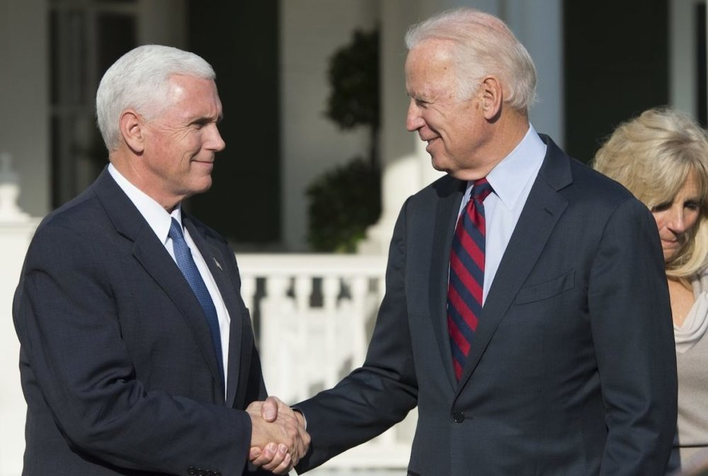 When Biden Apologized for a Compliment.jpg