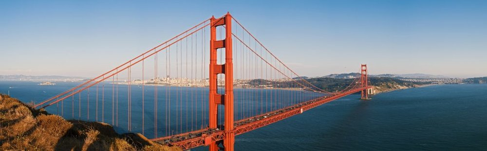 architecture-bay-bridge-417236.jpg