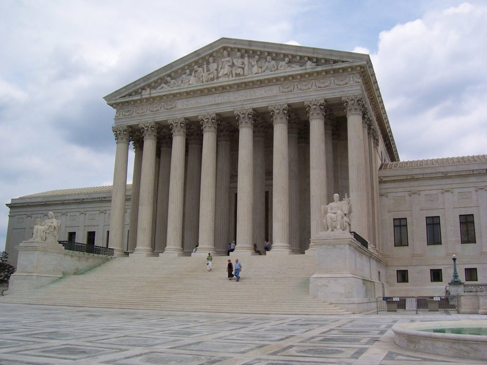 Portico_-US_Supreme_Court_Building.jpg
