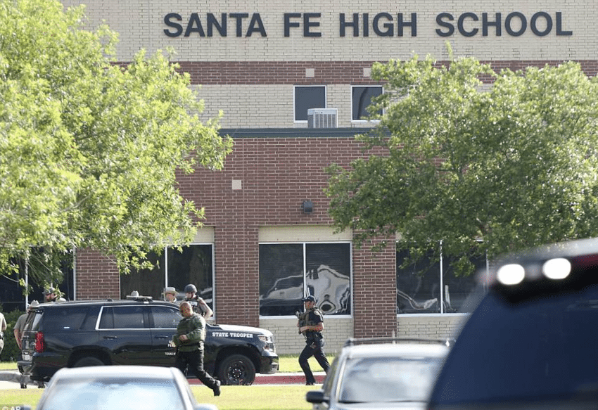 santa-fe-school-shooting-2018__92096.png