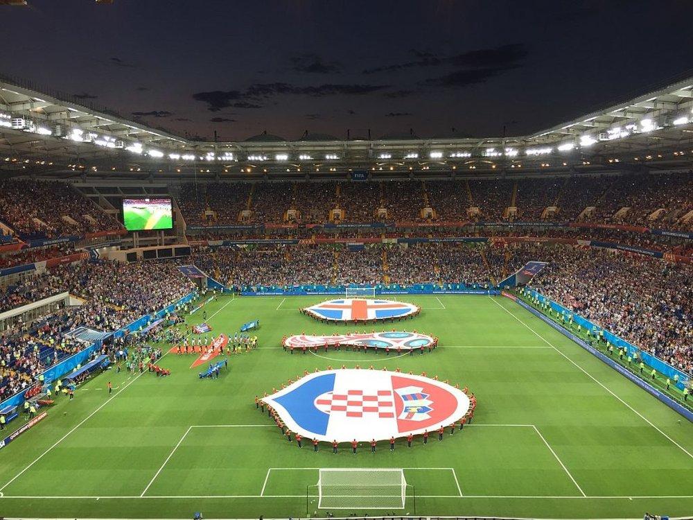 1200px-2018_FIFA_World_Cup_Group_D_march_Iceland_-_Croatia_13-1.jpg