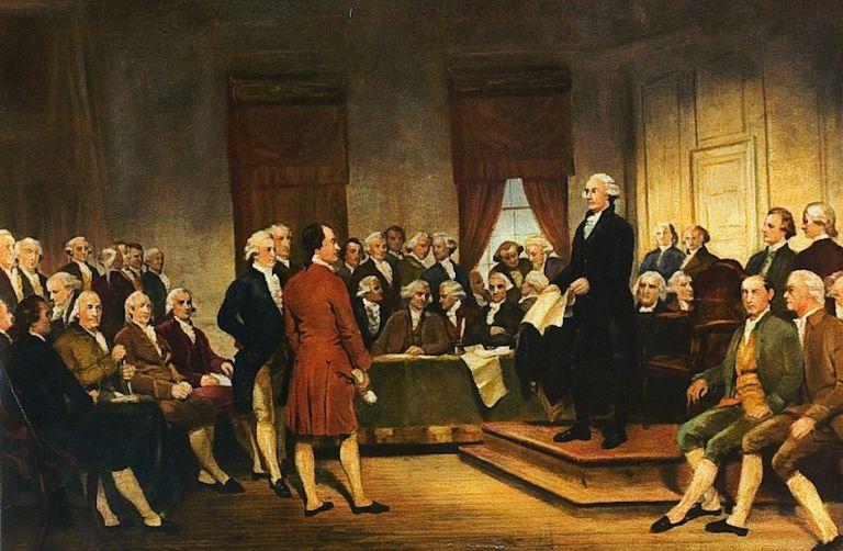 Washington_Constitutional_Convention_1787-5b28173b1d64040037b98553.jpg