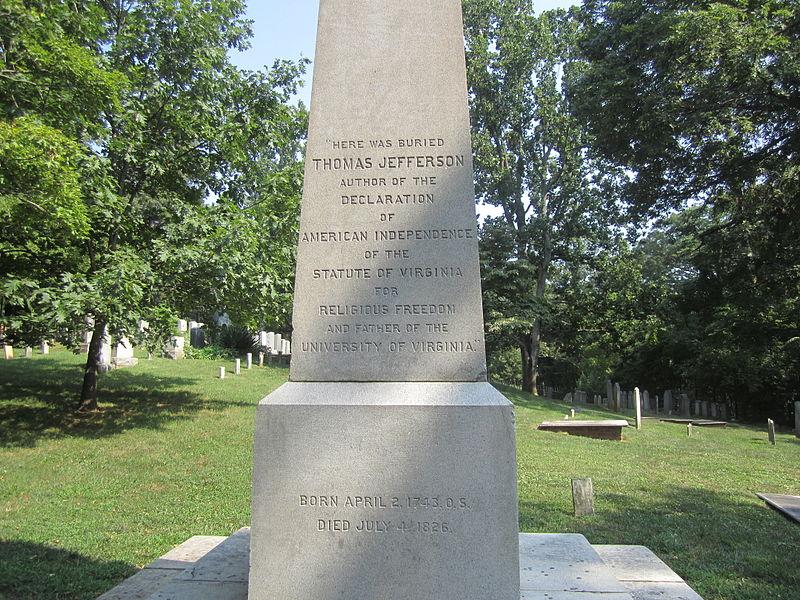 800px-Thomas_Jefferson_gravestone_at_Monticello_IMG_4201.jpg