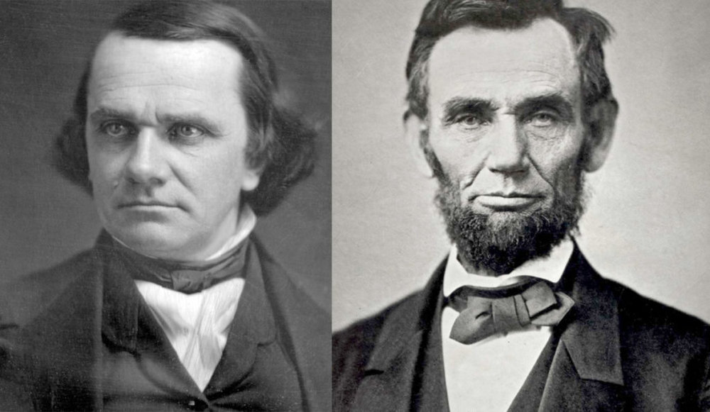 How to Bring Back Civility in Politics? Embrace Lincoln..jpg