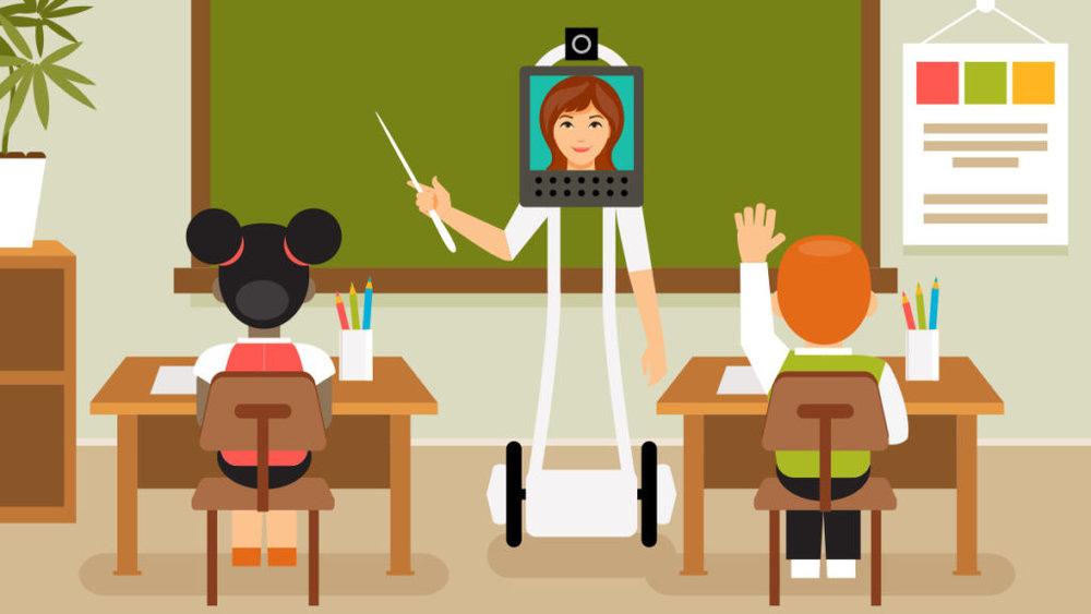 Will robots replace teachers.jpg
