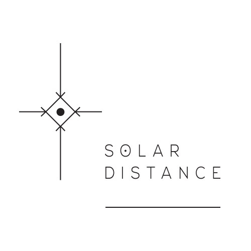 SOLAR DISTANCE -