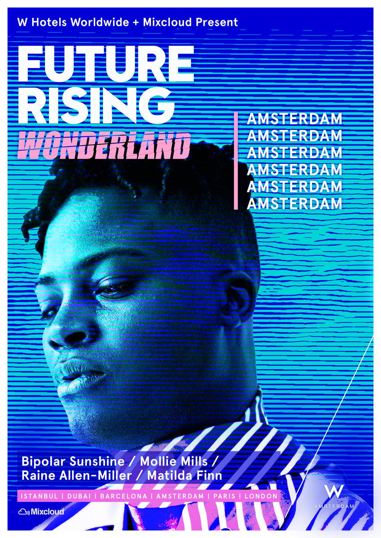 FINAL_FR - AMSTERDAM Poster.jpg