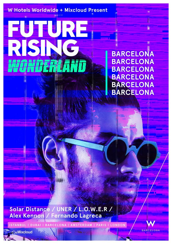 FINAL_FR - BARCELONA Poster.jpg
